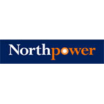 Image for Calix, Northpower Fibre Claim World's First Live NG-PON2 Demo, Delivers Multi Wavelength 10 Gbps