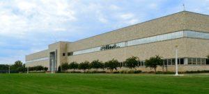 North State Winston-Salem Data Center
