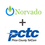 Image for Wisconsin Telcos Unite as Norvado Buys Price County Telephone