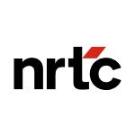 Image for NRTC Pulse Broadband Acquisition Targets Rural Broadband Deployments