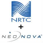 Image for NRTC Acquires Cloud Provider NeoNova