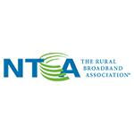 Image for NTCA Honors 11 Smart Rural Communities