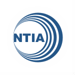 ntia+broadband stimulus progress