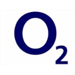 O2 smarthones report