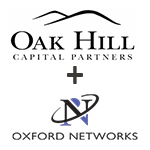 Image for Oak Hill Capital Partners Fiber Strategy Advances with Oxford Networks Acquisition