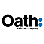Image for Verizon Oath Strategy: Mobile Usage Data is Our Oil and Oath Will be Our Oil Rig