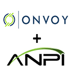 Image for Onvoy Buys ANPI to Build Scale and Acquire Additional Capabilities