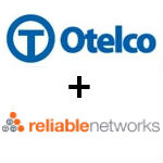 otelco+reliable