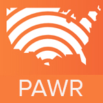 Image for PAWR Open Programmable Wireless Research Testbed is City-Scale, with $100 Million Backing from Industry, NSF