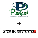 Image for Pineland Telephone Cooperative's IT Business Merges with First Service Carolina