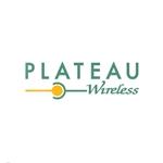 Plateau Wireless