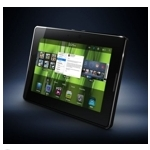 Image for RIM Offers Latest iPad Competitor, the BlackBerry Playbook