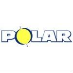 Polar Communications