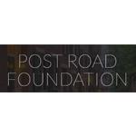 Image for Foundation Explores Telecom Utility Broadband Partnership Economics