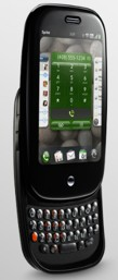 Image for Sprint and Palm Join Forces to Fight iPhone with Pre