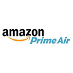 Image for First Amazon Drone Delivery is Highlight of Coming IoT, 5G Future