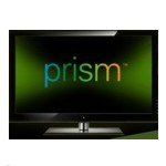 Image for Will CenturyLink Ditch IPTV Too? OTT's Appeal May Sink Prism TV