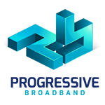 Image for Broadband Operator Profile: Tennessee WISP Progressive Broadband Has Ambitious Plans, Including Fiber-to-the-Home