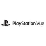 Image for Details Revealed Regarding Sony OTT Video Package