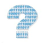 questionmark_binary