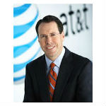 Image for AT&T Chief: Cricket Will Be Our Lower-Cost Brand