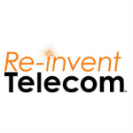 re invent telecom