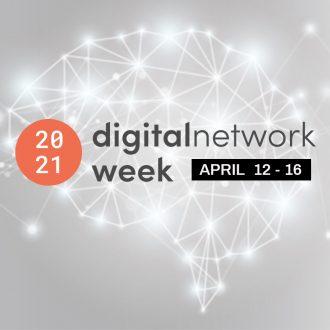 Render Digital Week April 12-16