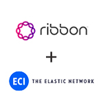 Image for Ribbon to Acquire ECI
