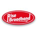 Image for Rise Broadband Cites CAF Program for Broadband Expansion, Adds 10 'Enhanced' Broadband Markets