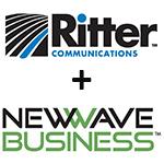ritter newwave