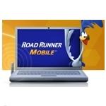 Road Runner Mobile