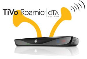 roamio_ota