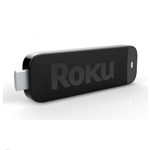 roku_streaming