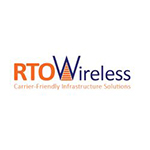 Image for RTO Wireless is Latest Microsoft Airband Fixed Wireless Rural Partner