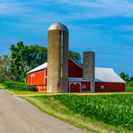 Image for Consolidated: Public-Private Broadband Partnerships are Key to Rural Broadband Strategy