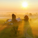 Image for Keeping Critical Connections Act Would Provide $2 Billion for Rural Broadband Providers