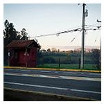 rural_town