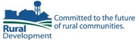 Image for Adelstein Nominated to Run Rural Utilities Service, Broadband Program