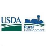 Image for USDA Announces New Rural Utilities Service Administrator