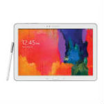 Image for ABI: Branded Tablet Shipments Drop 35% in One Quarter