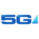 Image for Samsung Officially Now a Part of Verizon 5G Launch Plans