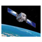 Image for Hughes VP Details Company's Capacity-Boosting Satellite Technology