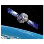 frontier+hughesnet satellite broadband