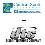 Image for Rural Telecom Consolidation: LICT Exec Shares Dixon/ Central Scott Strategy