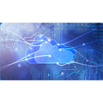 Image for Report: Carrier Managed SD-WAN Revenue to Reach $282M this Year