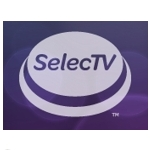Image for Cable MSOs Join Forces, Back Venture in Launching Nationwide ITV Brand