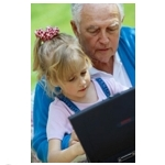 Senior Citizen Online