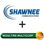 shawnee_Moultrie