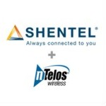 Image for Shentel Will Acquire NTELOS in $640M Regional Wireless Tie Up