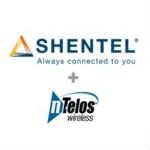Shentel will acquire ntelos